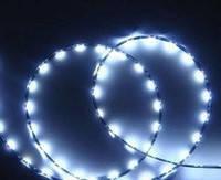 Світлодіодна стрічка LED Blue 5630