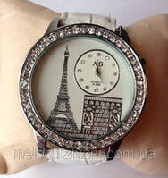 Женские часы Paish (Арт. А856), фото 1