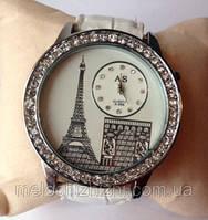 Жіночі годинники Paish (Арт. А856)