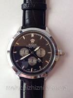 Часы мужские Rolex 1180 (Арт. 1180)