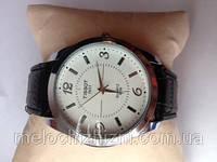 Мужские часы, фото 1
