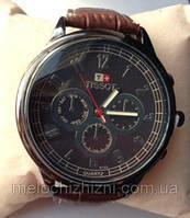Часы мужские, фото 1