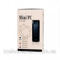 Mini PC TV BOX ANDROID МИНИ КОМПЬЮТЕР 001 (Арт. 001)