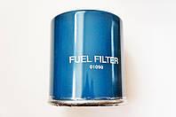 Фильтр топлевный 30-01090-01, Vector , Ultra , Supra