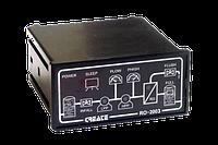 Контроллер Create RO-2008 (ROC-2015) для промышленных систем RO