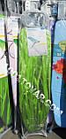 """Гладильная доска """"Eurogold BÜGELTISCH """" (114х34 см) с розеткой и чехлом, фото 5"""