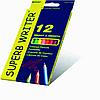 Карандаши цветные marco bright smooth 12 цветов (4100-12cb)
