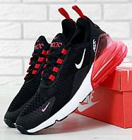 Мужские кроссовки в стиле Nike Air Max 270