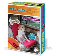 Подстилка для собак в машину Pets at Play (Арт. 088)