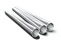 12Х18Н10Т нержавеющая труба 12х2мм