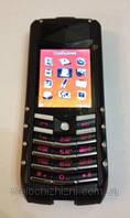 Телефон Ferrari Vertu F999 (Арт. F999)