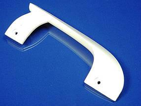 Ручка для холодильника Gorenje нижняя (380374), (662447), (315026)