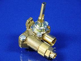 Кран газовый для газовой плит Gorenje (641233)