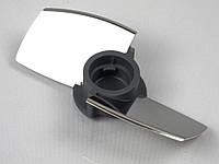 Нож-лопатка насадки для пюре блендера Kenwood (KW715650)