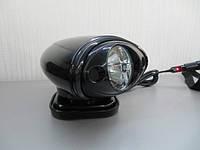 Фара искатель  2039, ксенон 55Вт - 4300 люмен,с дистанционным управлением на магните, фото 1