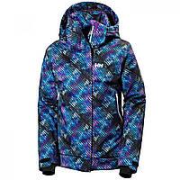 Куртка Helly Hansen Sprint Ski Multi - Оригинал