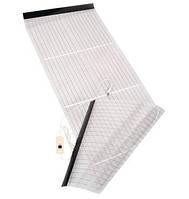 Мобільна тепла підлога - інфрачервоний обігрівач, 1000715, мобільна тепла підлога  мобільна тепла підлога під килим  мобільна тепла підлога ціна