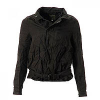Куртка G Star Star Jacket Fligh Lds51 Forest - Оригинал