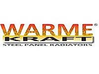 Стальные радиаторы Warme Kraft