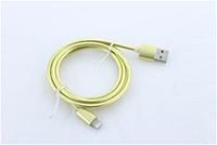 Шнур для мобильного Spring IP lightning AR 73