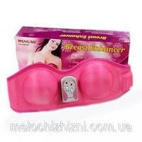 Массажер для коррекции формы бюста Breast Massage