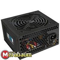 Блок питания Zalman ZM600-LE II 600W