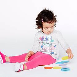 Модные вещи для детей в сезон садиков