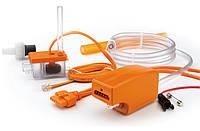 Снижение цены на Mini Orange, Aspen Pumps.