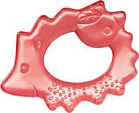 Прорезыватель для зубов Ежик, фото 1