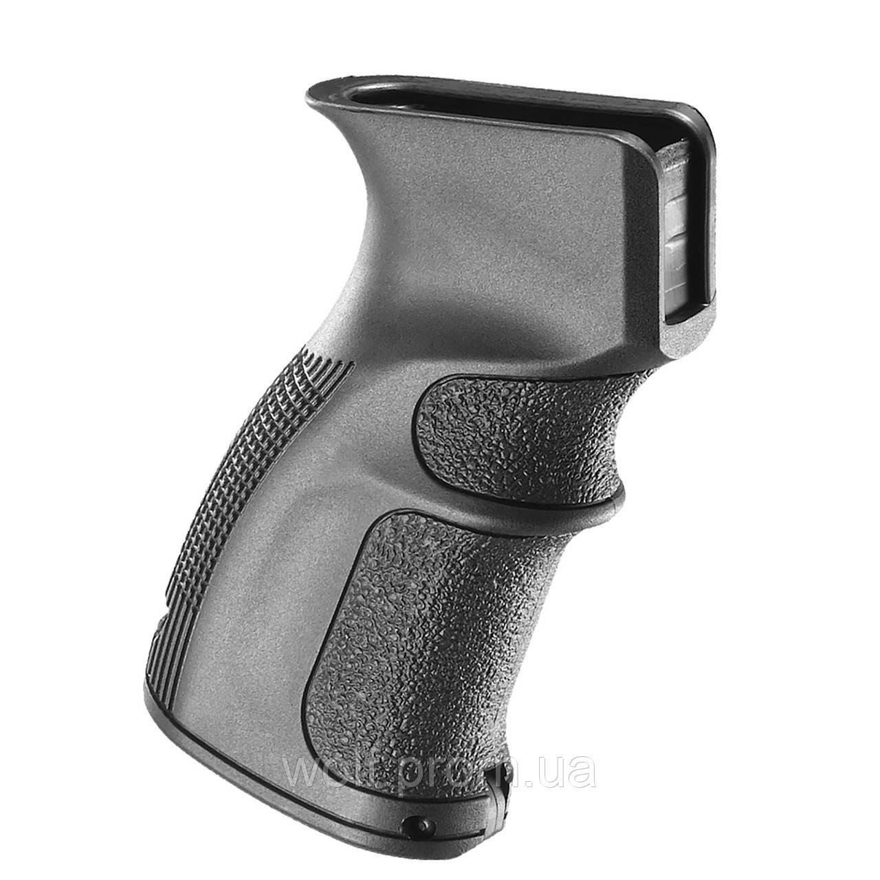 Рукоятка пистолетная AG 47 Fab Defenseна на автоматы Калашникова