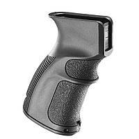 Рукоятка пистолетная AG 47 Fab Defenseна на автоматы Калашникова, фото 1