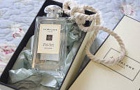 Одеколон Унисекс Jo Malone Wood Sage And Sea Salt
