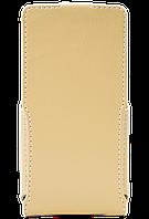 Чехол-флип для Huawei ascend-g525