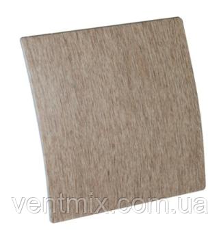 Панель для вентилятора серии ESCUDO (drewno dab)