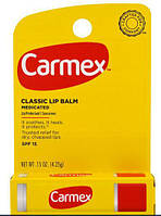 Carmex original оригинал