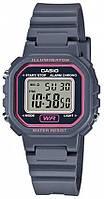 Детские спортивные часы Casio LA-20WH-8AEF
