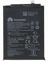 Акумуляторна батарея HB356687ECW для мобільного телефону Huawei Mate 10 Lite, Nova 2 Plus (2017)