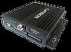 Видеорегистратор Carvision CV-9504