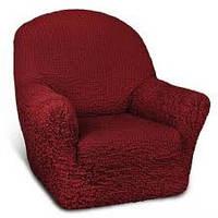 Химчистка кресла из текстиля