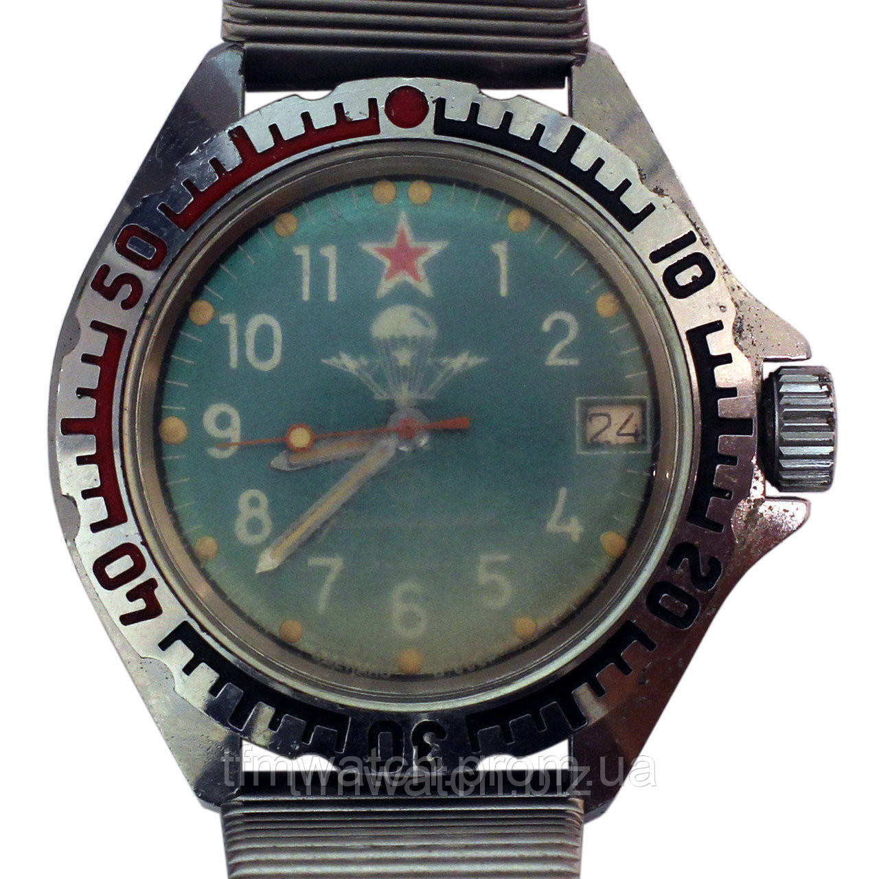 Куплю часы ссср командирские наручные часы hermes paris цена