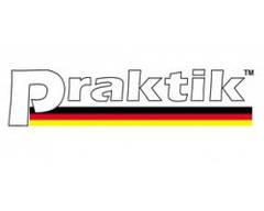 Ламінат Praktik, 33 клас, Німеччина