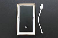 Power bank (повер банк), портативное зарядное устройство Xiaomi Slim 28000 mAh