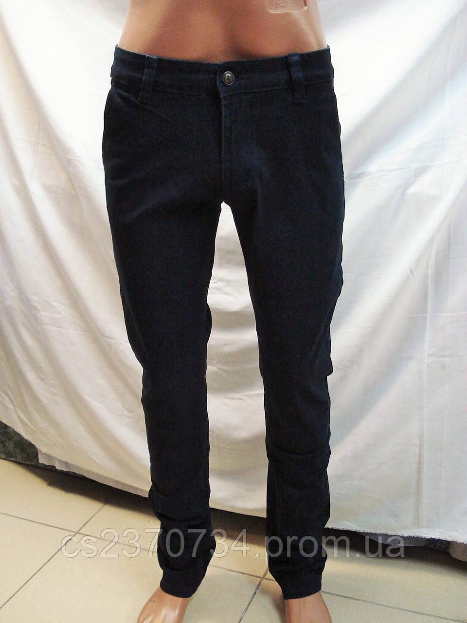 67cd074d218 Джинсы -брюки мужские 5891 для школы