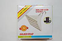 Светодиодная лампа Golben road GR-025, фото 1