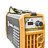 Инверторный сварочный аппарат Hugong Extreme 160ED, фото 3