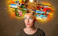 Как повысить внимание и увеличить работоспособность