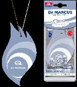Автоосвежитель воздуха Dr. Marcus Sonic (выбор аромата), Ароматизатор автомобильный (Пахучка в салон авто)MiX Luxury Avenue