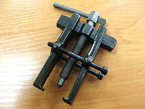 Съемник подшипников 38х65 мм, фото 2