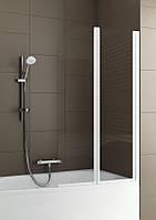 Шторка для ванни 81см Aquaform Modern 2 170-06965 Польща