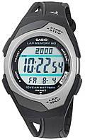 Мужские спортивные часы Casio STR-300C-1VER